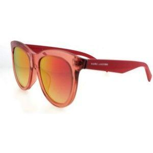 Marc Jacobs MARC118-S-026X-54 Women's Sunglasses